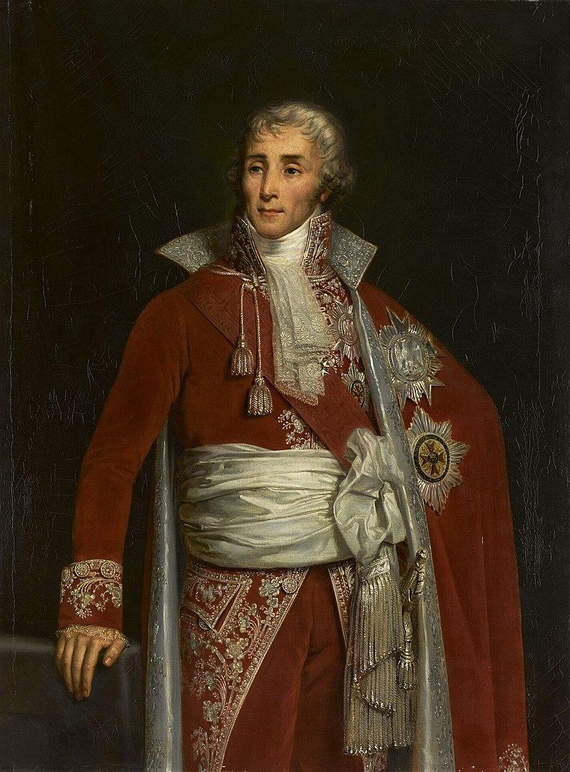 Фуше Жозеф, герцог Отранто.jpg