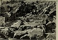 Fouilles de Delphes (1902) (14586582268).jpg