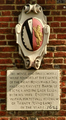 Founder'sTablet LordKnyvett'sSchool Stanwell Middlesex.PNG