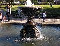 Fountain, Manor Park, Sutton, Surrey, Greater London (6).jpg