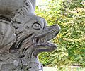 Fountain detail 1 (4032988754).jpg