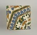 Four Tiles, late 16th century (CH 68766247).jpg