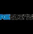 Foxsports la.png