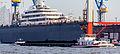Frachtschiff Niedersachsen 22, Hamburg-4894.jpg