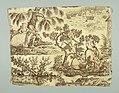 Fragment (England), 1780–1790 (CH 18570985).jpg