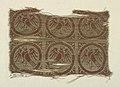 Fragment (Spain), 13th century (CH 18130503).jpg