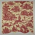 Fragments, Diane et Endymion, ca. 1785 (CH 18667493-2).jpg