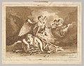 Fragments choisis dans les Peintures et les Tableaux les plus interessants des Palais et des Eglises d'Italie MET DP819937.jpg