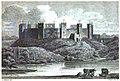 Framlingham castle 1798.jpg