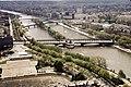 Françoise Foliot - Paris - Vue aérienne depuis la tour Eiffel 06.jpg