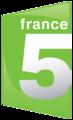 France 5 logo.png
