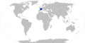 France Micronesia locations.png