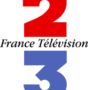 France Télévisions - Image: France Télévisons logo 1992