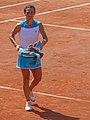 Francesca Schiavone (7298669182).jpg