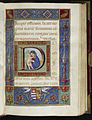 Francesco Marmitta - Initial D with Virgin and Child - Walters W46913R - Open Obverse (2).jpg