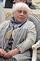 Francheska Yarbusova (2019-03-26).jpg