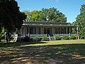 Francis Beaulieu House Sept10 02.jpg