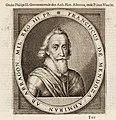 Franciscus de Mendoza.jpg