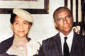 Franck Sylvain et son épouse.png