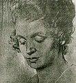 Franjo Kopač, Božena, 1922.jpg