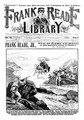 Frank Reade Library v01n13 (1892-12-17) (IA FrankReadeLibraryV01n1318921217).pdf