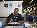 Frankel - Comic Con 2011 - P1190952.jpg