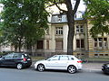 Frankfurt, Georg-Voigt-Straße 6.JPG