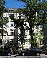 Frankfurt, Sophienstraße 6.JPG