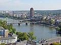 Frankfurt-sachsenhausen-2010-ffm-018.jpg