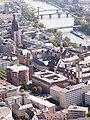 Frankfurt 360º II (5331615198).jpg