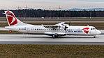 Frankfurt Airport IMG 5251 (34610892272).jpg