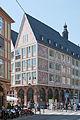 Frankfurt Am Main-Roemer-Salzhaus von Nordosten-20110820.jpg