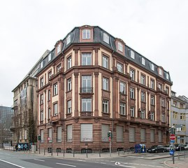 Frankfurt Windmühlstraße 1.20130323.jpg