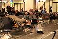 Frankfurt aM - airport 03 ies.jpg