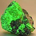 Franklinite-Willemite-225045.jpg