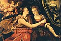 Frans Floris - Peace and Justice.jpg