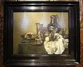 Frans hals museum, haarlem (72) (16057247900).jpg