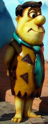 Fred Flintstone Harikalar Diyari Flintstones 06020 nevit.jpg