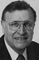 Fred Parkinson.jpg