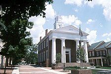 Frederick County Courthouse, Winchester.jpg