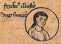 Frederick IV of Swabia.jpg