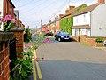 Frederick Street, Waddesdon - geograph.org.uk - 210151.jpg