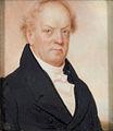 Frederick Wolcott by Anson Dickinson.jpg