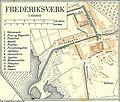 Frederiksvaerk 1900.jpg