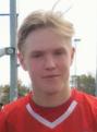 Fredrik jensen -1493447439.png