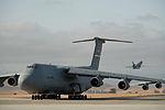Freedom launch at Travis AFB 130911-F-PZ859-017.jpg