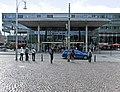 Freiburg Hauptbahnhof Front 2.jpg
