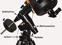 220px-Freiheitsgrade_Teleskop