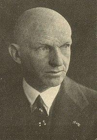 Freiherr Ernst von Heintze-Weißenrode (1862–1951) ~1931 wsb 1931-05-24 06.jpg