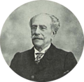 Freitas Branco, Director artístico do theatro de S. Carlos - Brasil-Portugal (16Jul1908).png